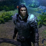 Kaidan - Custom Voiced Follower | Skyrim - Xbox One | Mods