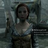 Ysolda Spell Merchant   Skyrim - PC   Mods   Bethesda net
