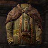 Armored Clothes Ps4 Skyrim Playstation4 Mods Bethesdanet