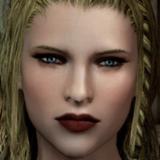 Beauties of Skyrim   Skyrim - PC   Mods   Bethesda net