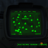 More Map Markers Ps4 Fallout 4 Playstation 4 Mods Bethesda Net