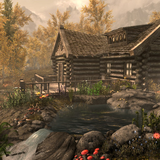 Valleyview [XBox] | Skyrim - Xbox One | Mods | Bethesda net